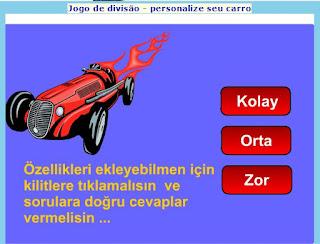 http://www.atividadeseducativas.com.br/index.php?id=9010