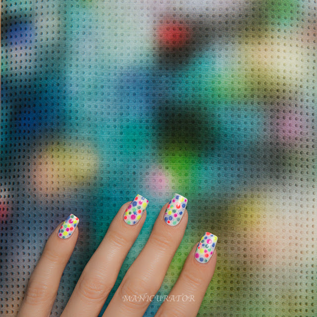 Cirque-manus-machina-chalayan-video-vice-nail-art-tutorial-ultrasonic