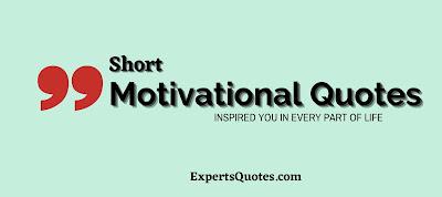 Best-Short-Motivational-Quotes