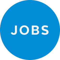 5 Job Opportunities at Crossover Company Ltd and Smollan Tanzania with  $30,000/year