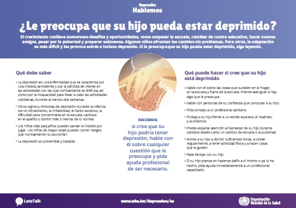 http://www.who.int/campaigns/world-health-day/2017/handouts-depression/child/es/