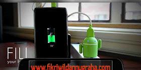 Cara Mempercepat Android Lemot dan Menghemat Baterai Boros