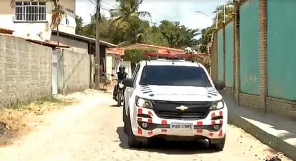 Empresário canadense é encontrado morto, amarrado e amordaçado dentro de sítio no Ceará
