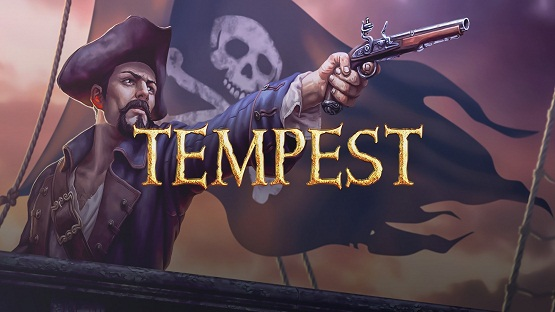 Tempest Game Free Download