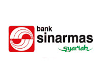Lowongan Kerja Relationship Officer & Senior Relationship Officer di Bank Sinarmas Syariah - Semarang