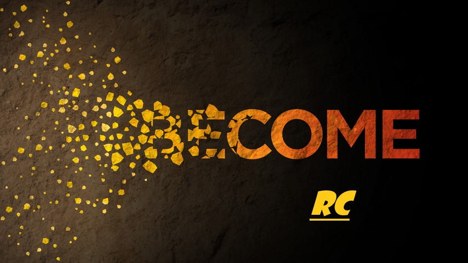 BECOME RC