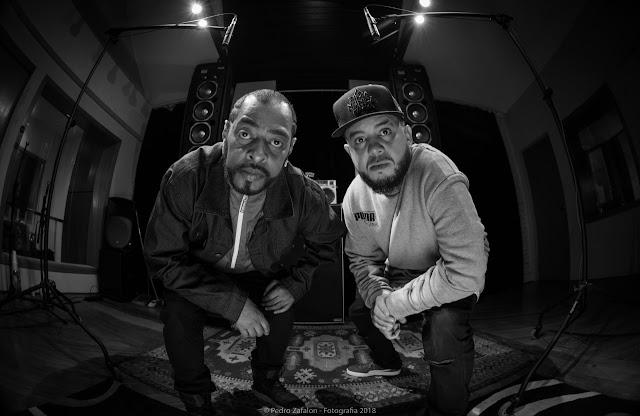 """""""Vacilômetro"""" é novo clipe do Arnaldo Tifu com participação de Thaide e Dj Erick Jay"""