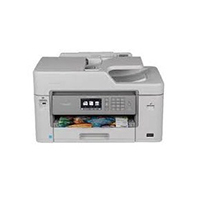 BROTHER MFC-7460DN XML PAPER SPECIFICATION PRINTER DRIVERS FOR MAC