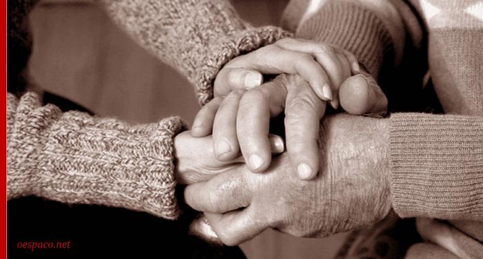 Compaixão é a chave da Comunicação não-violenta