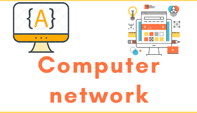 Computer network in hindi | Computers networks