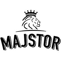 http://majstor.se/en/