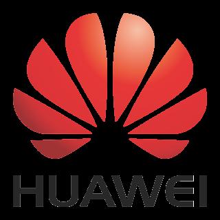 huawei-vector-logo