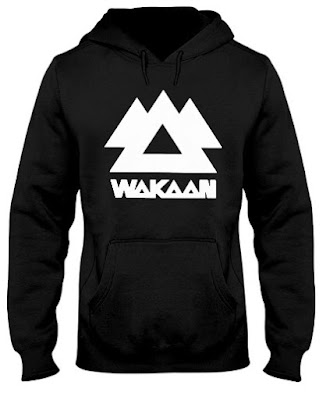 wakaan merch store, wakaan merch jersey, wakaan official merch store, wakaan merch etsy, wakaan merch discount code,