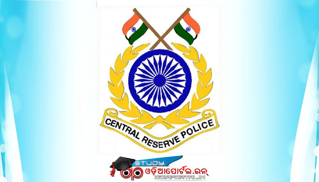 "Central Reserve Police Force — (CRPF) Recruitment 2016 — Apply Online for ""686 Head Constable Posts"" (10+2) (LD: 5/5/2016) @www.crpfindia.com odisha crpf jobs april 2016,"