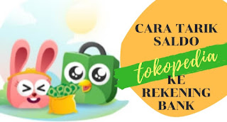 Refund-tokopedia