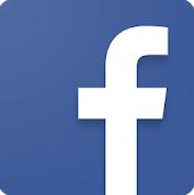 Install Facebook APP-Facebook Download Mobile V200.0.0.0.119