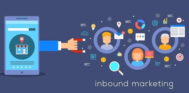 top business inbound marketing strategies