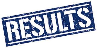 nda-result-announce