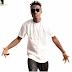 #BBNaija: - Efe Slams haters, says  'Na music I go do, if e dey pain una make una close ear to my songs'