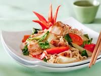 Promosikan Usaha Kuliner Anda Via Online