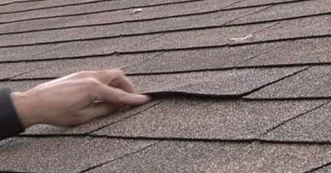 Reasons to Hire Residential Roof Inspection Experts