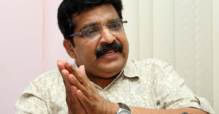 Because Indians live in the midst of pollution, they have their own immune system; MK Muneer said the coronavirus death rate has come down,www.thekeralatimes.com