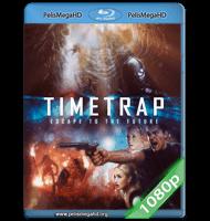 TIME TRAP (2017) 1080P HD MKV ESPAÑOL LATINO
