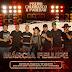 Baixar - Márcia Fellipe - Piseiro, Churrasco & Paredão - Promocional - 2019