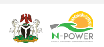 Dates And Deadline For N-POWER Jobs Registeration| Apply Now