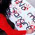 La muerte de 64 mujeres obliga a reorientar políticas sobre género