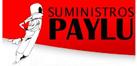 http://www.paylu.es/