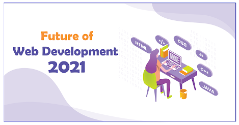 top web development trends in india 2021,latest web development technologies 2021,web development trends in USA 2021,software development trends 2021,web design trends 2021,top web development trends in Canada 2021