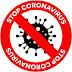 Pasien Positif Covid-19 di Purwokerto Sempat Bepergian ke Solo dan Ungaran
