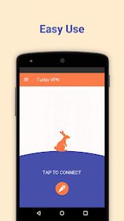 تحميل برنامج turbo vpn للكمبيوتر مجانا