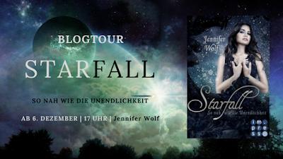 http://netzwerk-agentur-bookmark.com/2017/12/03/starfall-so-nah-wie-die-unendlichkeit-von-jennifer-wolf/