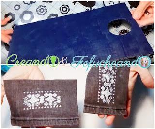 detalles-organizador-regalo-para-chicos-facil-y-economico-con-materiales-reciclados-organizador-con-cartón-y-jeans-creando-y fofucheando