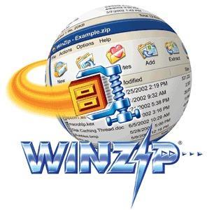 WinZip Self-Extractor 4.0 Build 12218 Full Serial