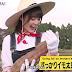 NOGIBINGO!10 episode 05 (English and Spanish Subtitles)