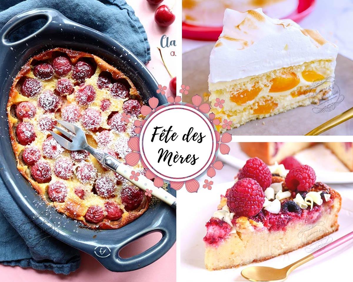 dessert-fete-des-meres