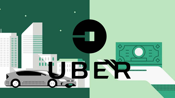 Uber-billetera-digital-Cash