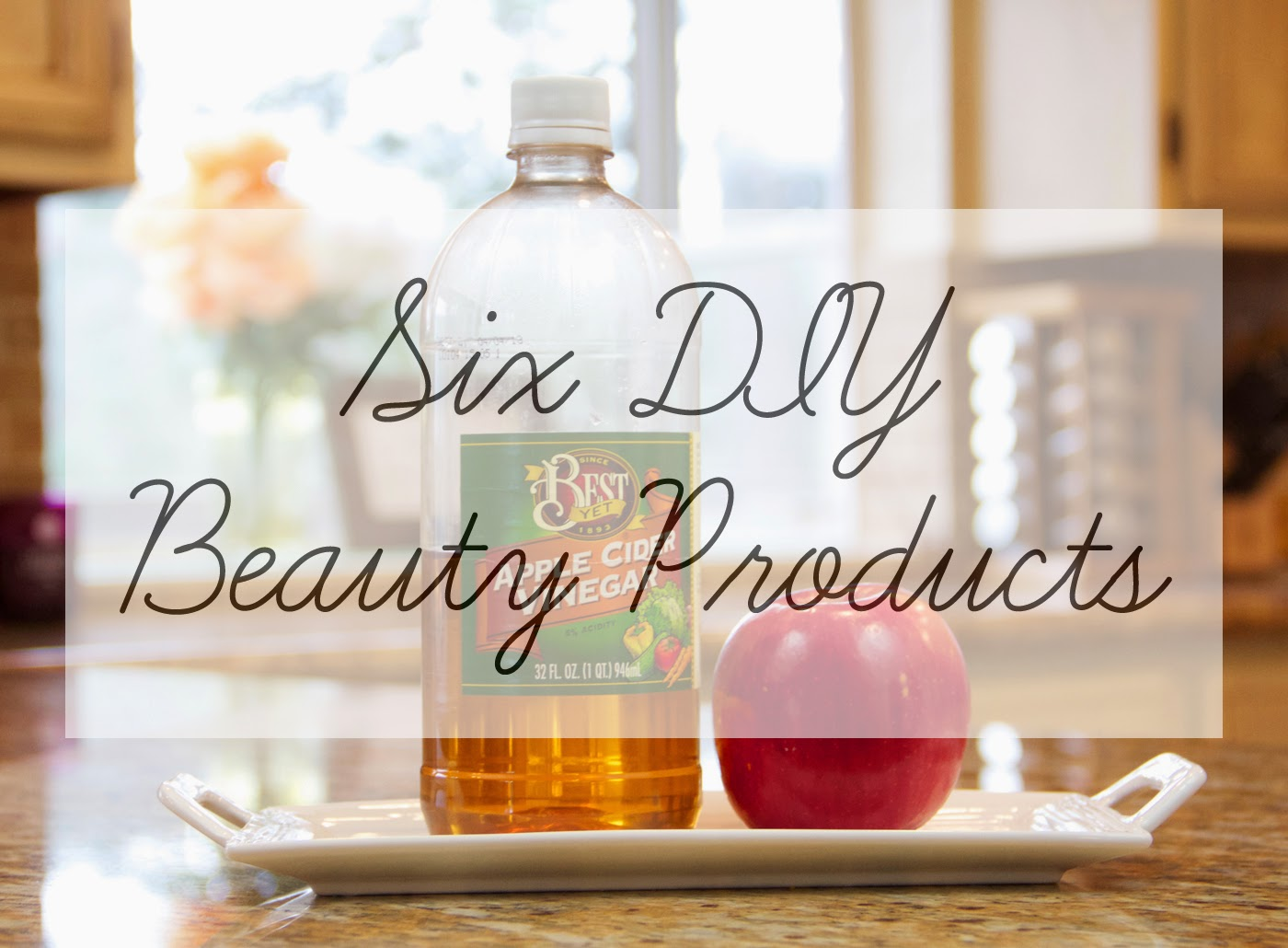 diy-beauty-products-from-items-at-home
