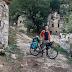 Воронежский армянин на велосипеде добрался до Турции – Родины предков