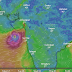 Vayu cyclone effect mast watch
