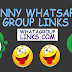 Funny whatsapp group links august 2020
