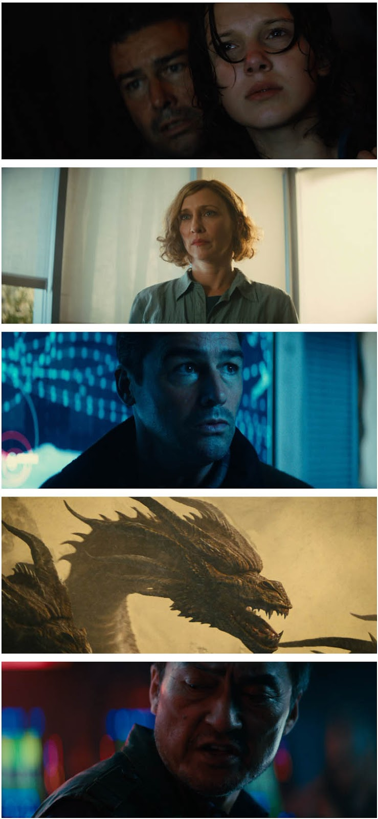 Godzilla king of the monsters full movie 123movies