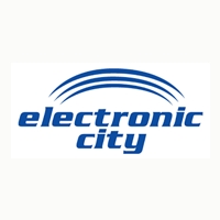 Lowongan Kerja SMA/SMK Terbaru di PT Electronic City Indonesia Tbk Bogor Oktober 2020