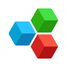 OfficeSuite Pro + PDF Editor Mod Apk v11.1.33821