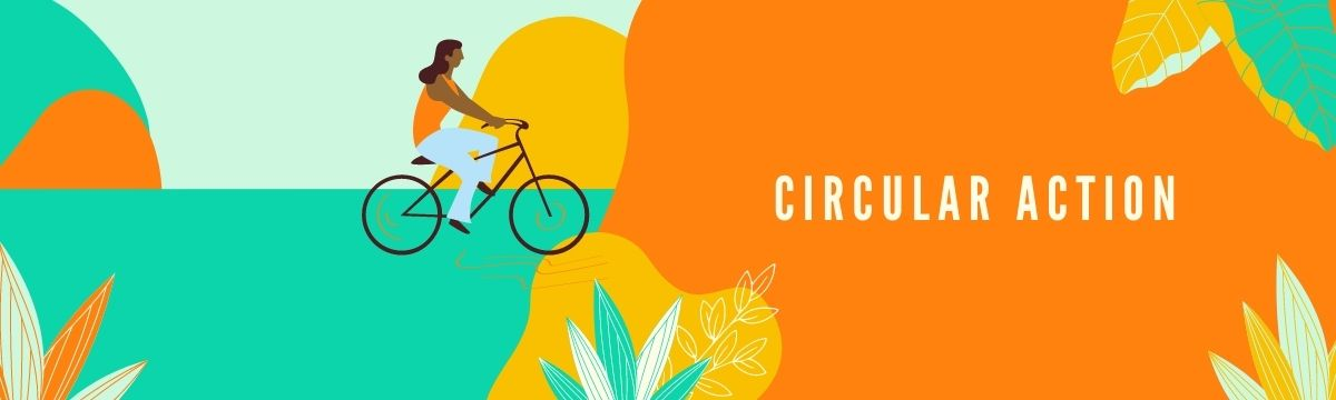 Circular Action