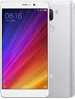 Xiaomi Mi 5s Plus  Flash File Download