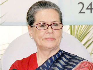 sonia-gandhi-calls-opposition-meeting-on-24th